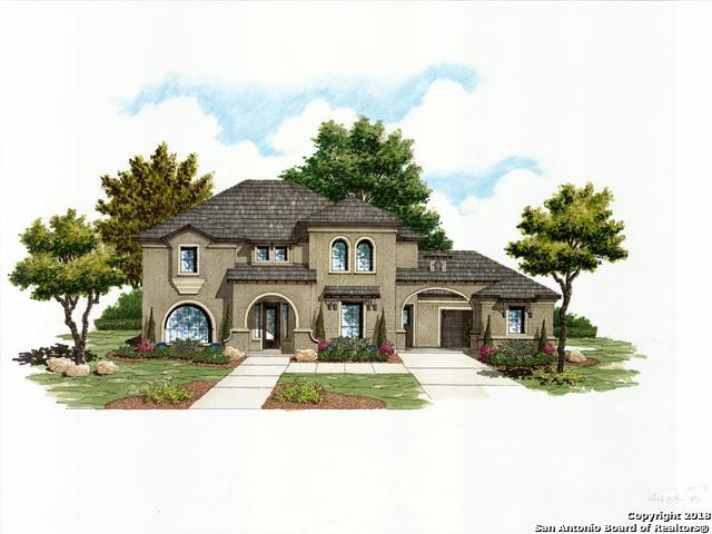 10307 Carnauba Trail, San Antonio, TX 78109 (MLS #1349299) :: The Suzanne Kuntz Real Estate Team