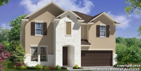 13114 Shoreline Drive, San Antonio, TX 78254 (MLS #1349309) :: The Suzanne Kuntz Real Estate Team