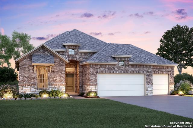 1523 Nicholas Cove, San Antonio, TX 78245 (MLS #1349342) :: Alexis Weigand Real Estate Group