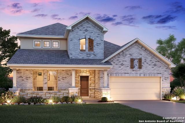 110 Haven Court, Boerne, TX 78006 (MLS #1349401) :: The Suzanne Kuntz Real Estate Team