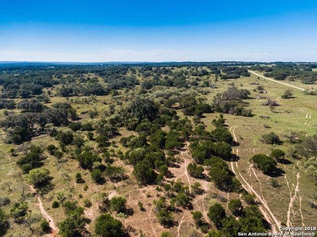 TRACT 9 Fm 290, Hye, TX 78636 (MLS #1349420) :: Tom White Group
