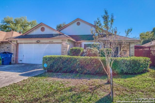 4222 Katrina Ln, San Antonio, TX 78222 (MLS #1349423) :: Tom White Group