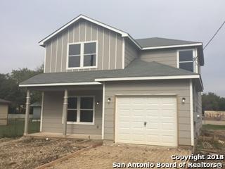 223 Lawton St, San Antonio, TX 78237 (MLS #1349456) :: Exquisite Properties, LLC