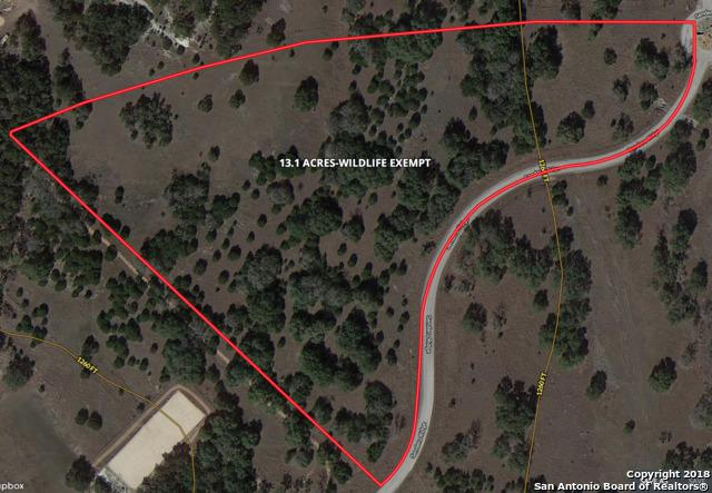 1 Sendero Ridge, Boerne, TX 78006 (MLS #1349474) :: The Suzanne Kuntz Real Estate Team
