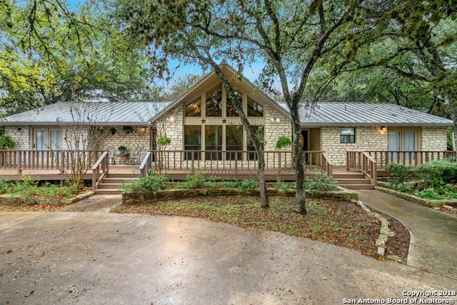2500 Rolling Oaks, San Marcos, TX 78666 (MLS #1349476) :: Magnolia Realty