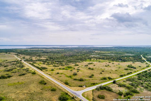660 Fm 534, Sandia, TX 75383 (MLS #1349483) :: Carolina Garcia Real Estate Group