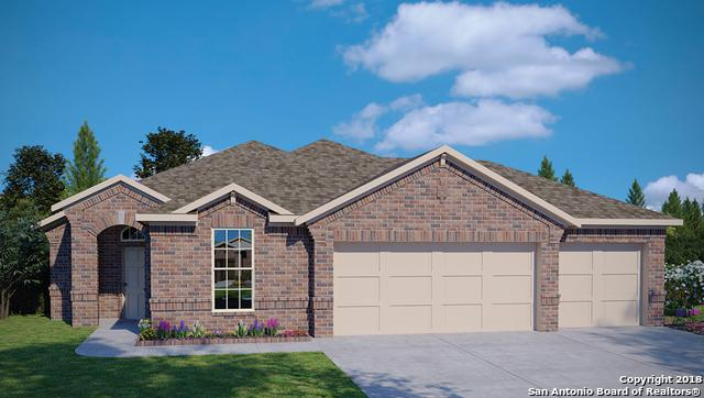13538 Meredith Cove, San Antonio, TX 78254 (MLS #1349499) :: Exquisite Properties, LLC