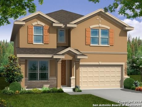 6810 Gusty Plain, San Antonio, TX 78244 (MLS #1349507) :: Alexis Weigand Real Estate Group