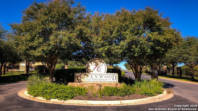 883 Oak Bluff Trail, New Braunfels, TX 78132 (MLS #1349516) :: Alexis Weigand Real Estate Group