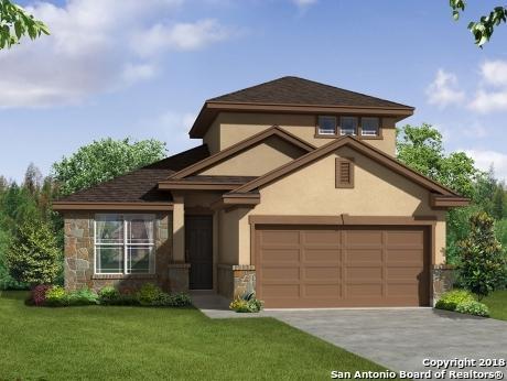 6826 Dashmoor Creek, San Antonio, TX 78244 (MLS #1349523) :: Alexis Weigand Real Estate Group