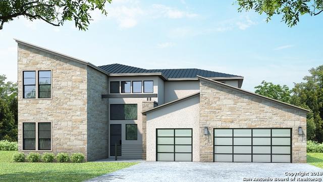 7123 Bella Cloud, San Antonio, TX 78256 (MLS #1349539) :: Alexis Weigand Real Estate Group