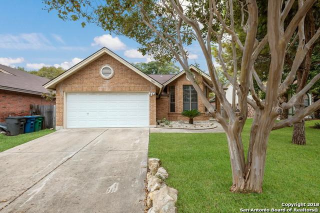 9615 Dugas Dr, San Antonio, TX 78245 (MLS #1349569) :: Tom White Group