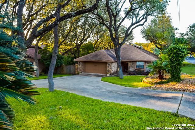 14147 Day Star St, San Antonio, TX 78248 (MLS #1349597) :: Exquisite Properties, LLC