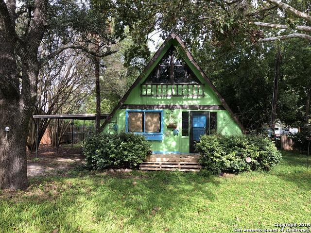 1311 Rivercrest Dr, New Braunfels, TX 78130 (MLS #1349614) :: Exquisite Properties, LLC