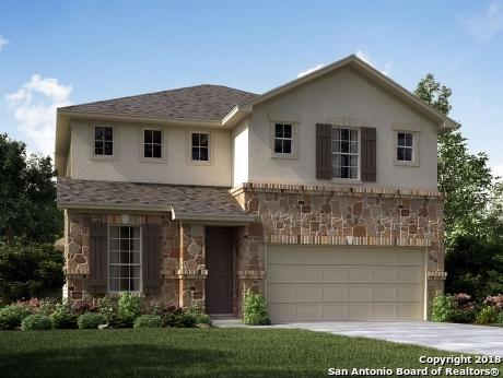 12207 Chena Lake, San Antonio, TX 78249 (MLS #1349629) :: Exquisite Properties, LLC