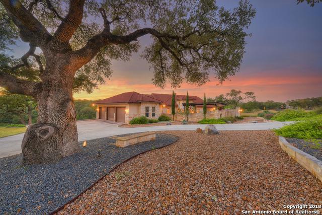 120 Collanade Dr, New Braunfels, TX 78132 (MLS #1349630) :: Exquisite Properties, LLC