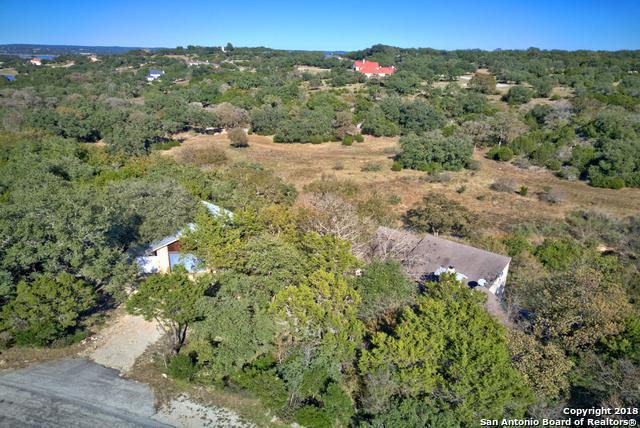 1519 Carson Creek, Canyon Lake, TX 78133 (MLS #1349634) :: Exquisite Properties, LLC