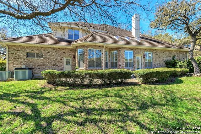 11611 Mill Rock Rd, San Antonio, TX 78230 (MLS #1349640) :: Alexis Weigand Real Estate Group