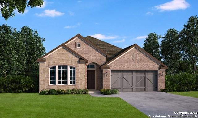 16914 Kinmount Lane, Helotes, TX 78023 (MLS #1349661) :: Tom White Group