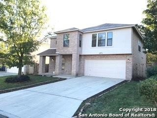 6326 Donely Pl, San Antonio, TX 78247 (MLS #1349675) :: Alexis Weigand Real Estate Group