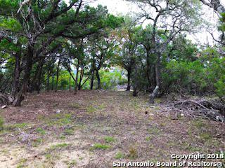 92 Cabin Springs, Boerne, TX 78006 (MLS #1349686) :: Exquisite Properties, LLC