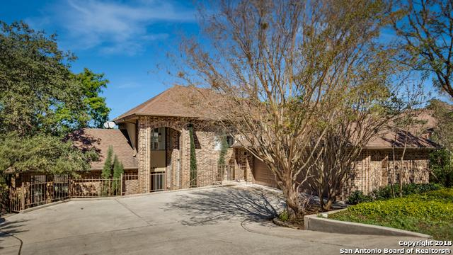 6803 Washita Way, San Antonio, TX 78256 (MLS #1349785) :: Exquisite Properties, LLC