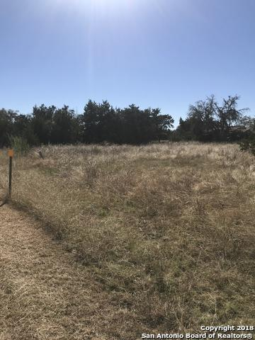000 Oak Bnd, Bandera, TX 78003 (MLS #1349844) :: Exquisite Properties, LLC