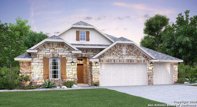 25922 Preserve Peak, San Antonio, TX 78261 (MLS #1349847) :: Tom White Group