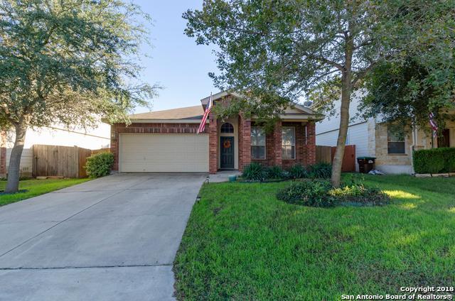 11714 Dogwood Tree, San Antonio, TX 78245 (MLS #1349850) :: Tom White Group