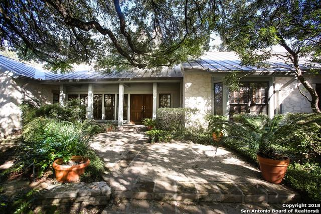3 Mallory Ln, San Antonio, TX 78257 (MLS #1349856) :: The Suzanne Kuntz Real Estate Team