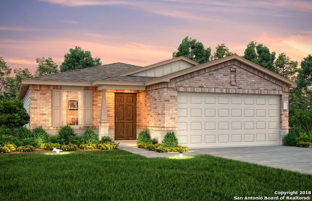 11925 Silver Sails, San Antonio, TX 78254 (MLS #1349862) :: The Suzanne Kuntz Real Estate Team