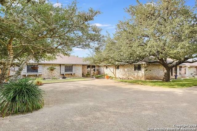 621 Paseo Canada St, San Antonio, TX 78232 (MLS #1349918) :: Alexis Weigand Real Estate Group