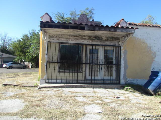 419 S Hackberry, San Antonio, TX 78203 (MLS #1349938) :: Neal & Neal Team