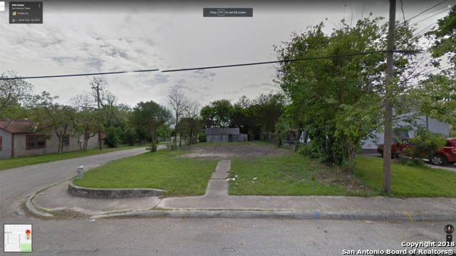 946 Canton, San Antonio, TX 78202 (MLS #1349970) :: Alexis Weigand Real Estate Group