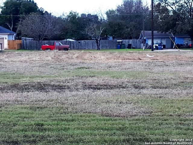 LOT 11 BLK 15 Old Austin Rd, Selma, TX 78154 (MLS #1349979) :: Alexis Weigand Real Estate Group