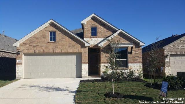 9606 Bricewood Oak, Helotes, TX 78023 (MLS #1350010) :: The Suzanne Kuntz Real Estate Team