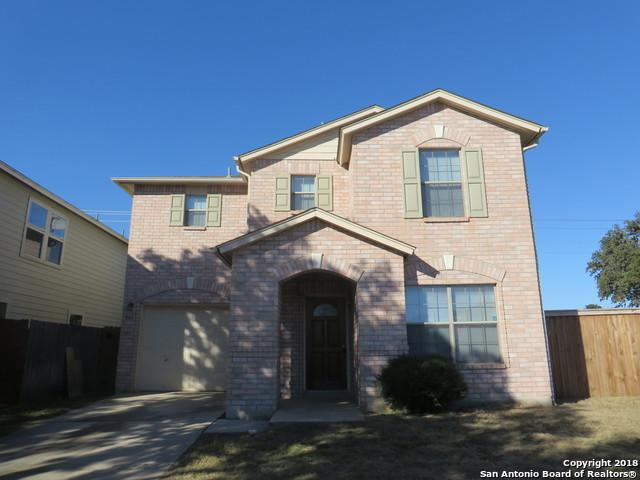 203 Adelaide Oaks, San Antonio, TX 78249 (MLS #1350019) :: Alexis Weigand Real Estate Group
