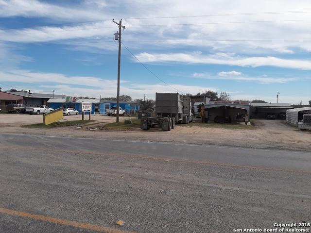 3880 Highway 132, Lytle, TX 78052 (MLS #1350023) :: Tom White Group