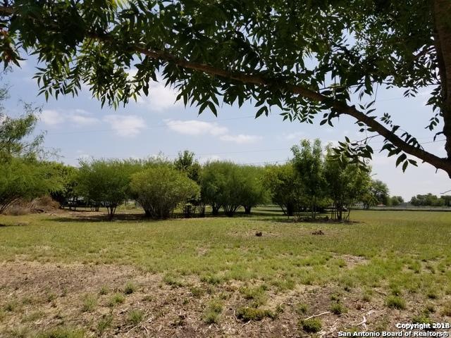14722 Durham Dr, San Antonio, TX 78217 (MLS #1350033) :: Alexis Weigand Real Estate Group