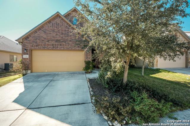 7326 Eagle Ledge, San Antonio, TX 78249 (MLS #1350058) :: Exquisite Properties, LLC
