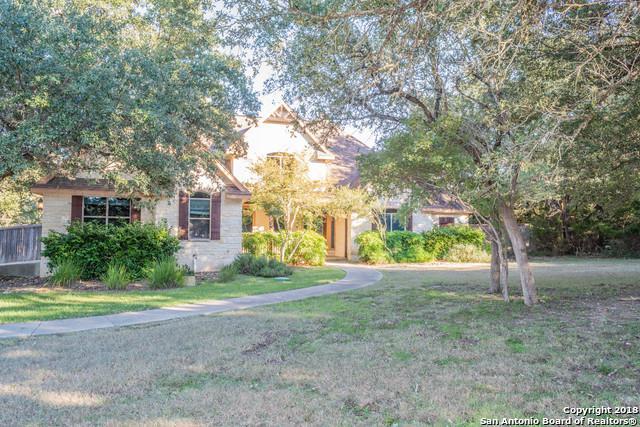 1341 River Way, Spring Branch, TX 78070 (MLS #1350064) :: Exquisite Properties, LLC