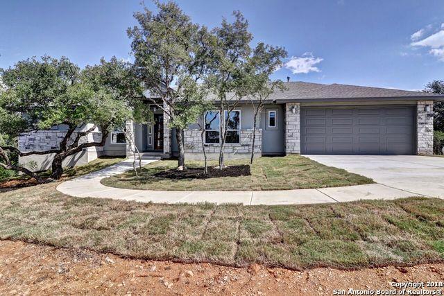 417 Lantana Canyon, Spring Branch, TX 78070 (MLS #1350090) :: NewHomePrograms.com LLC