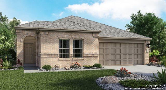 249 Hanover Place, Cibolo, TX 78108 (MLS #1350112) :: Tom White Group