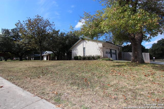 1931 Deer Ridge St, San Antonio, TX 78232 (MLS #1350114) :: Exquisite Properties, LLC