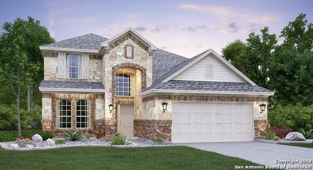 233 Fernwood Dr, Cibolo, TX 78108 (MLS #1350145) :: Tom White Group