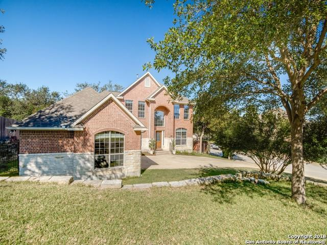 403 Highland Hill, San Antonio, TX 78260 (MLS #1350156) :: Alexis Weigand Real Estate Group