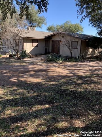 1670 Windmere, Canyon Lake, TX 78133 (MLS #1350176) :: Berkshire Hathaway HomeServices Don Johnson, REALTORS®