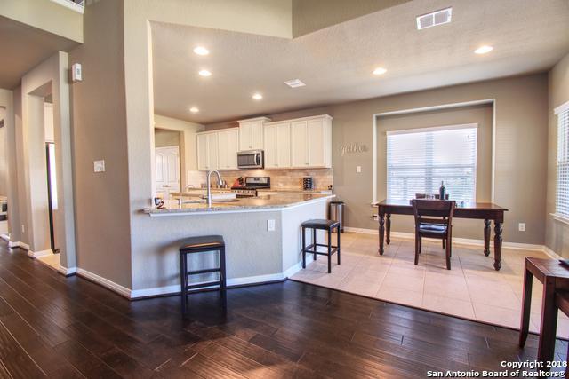 12301 Lattice Cove, Schertz, TX 78154 (MLS #1350181) :: Exquisite Properties, LLC