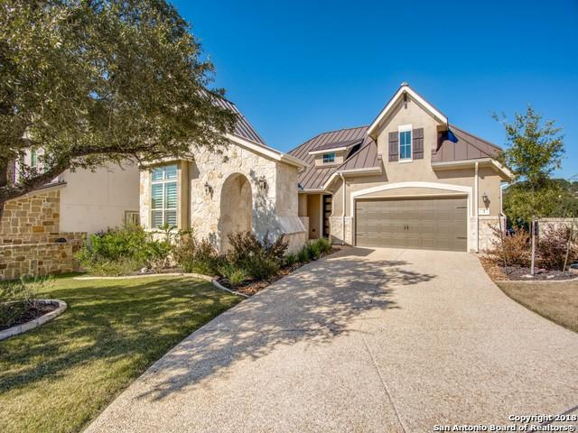 7 Sanctuary Cove, San Antonio, TX 78257 (MLS #1350194) :: Carolina Garcia Real Estate Group