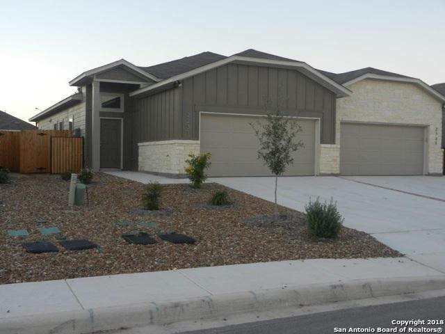 2231 & 2233 Avery Village, New Braunfels, TX 78130 (MLS #1350203) :: Tom White Group